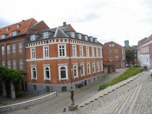Kolding, Denmark